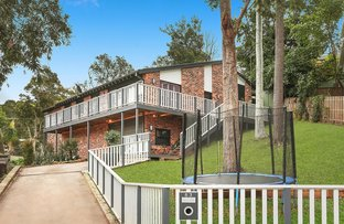 Picture of 63 Samuel Street, Mona Vale NSW 2103