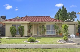 Picture of 28 Parfrey Avenue, Lalor VIC 3075