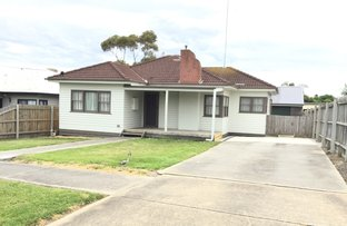 Picture of 129 Mary Street, Morwell VIC 3840