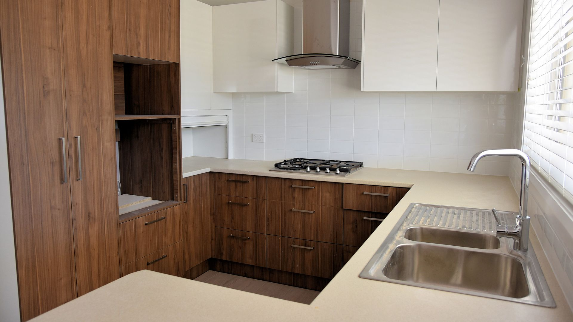 3 Robertson Street, Barmedman NSW 2668, Image 1