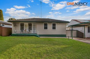 Picture of 45 Brudenell Avenue, Leumeah NSW 2560