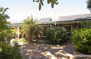 Picture of 130 Flinders Terrace, Port Augusta SA 5700