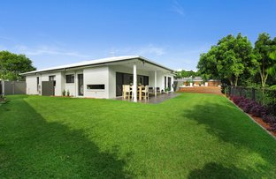Picture of 50 Honey Myrtle Road, Noosa Heads QLD 4567