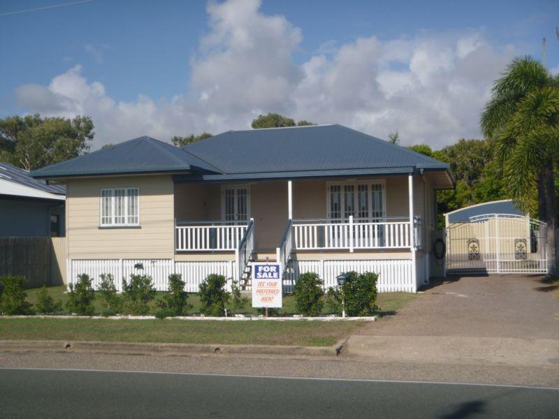 77 Tollington Road, Bowen QLD 4805, Image 0