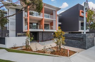 Picture of Bow Street, Yeerongpilly QLD 4105