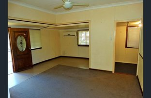 Picture of 29 Helena Street, Chinchilla QLD 4413