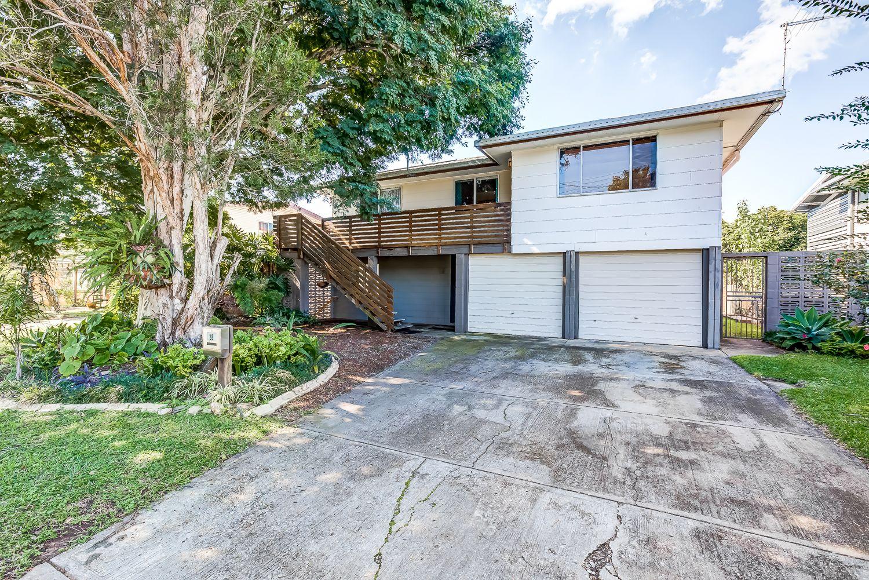28 Ladybird Street, Kallangur QLD 4503, Image 1