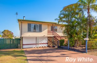 Picture of 27 Saint Johns Way, Boronia Heights QLD 4124
