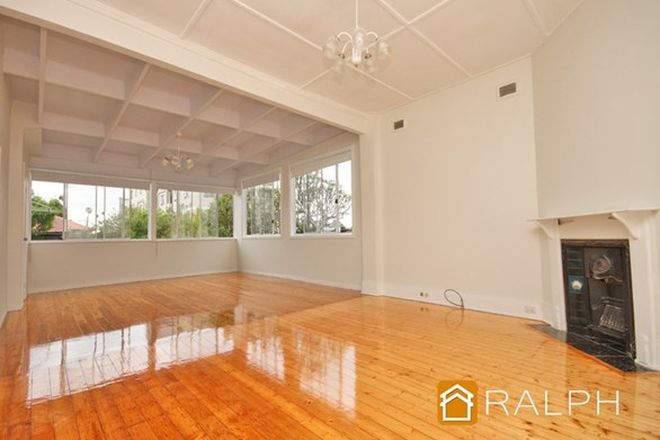 Picture of 31 William Street, EARLWOOD NSW 2206