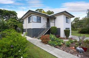 12 Galah Street, Rocklea QLD 4106