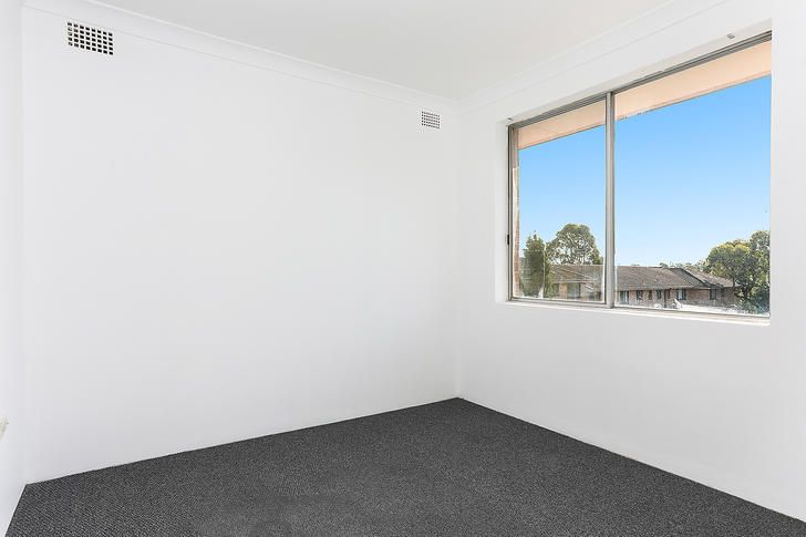 6/23 ROSEMONTE ST SOUTH, Punchbowl NSW 2196, Image 1