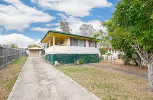 Picture of 31 Damian Street, Gailes QLD 4300