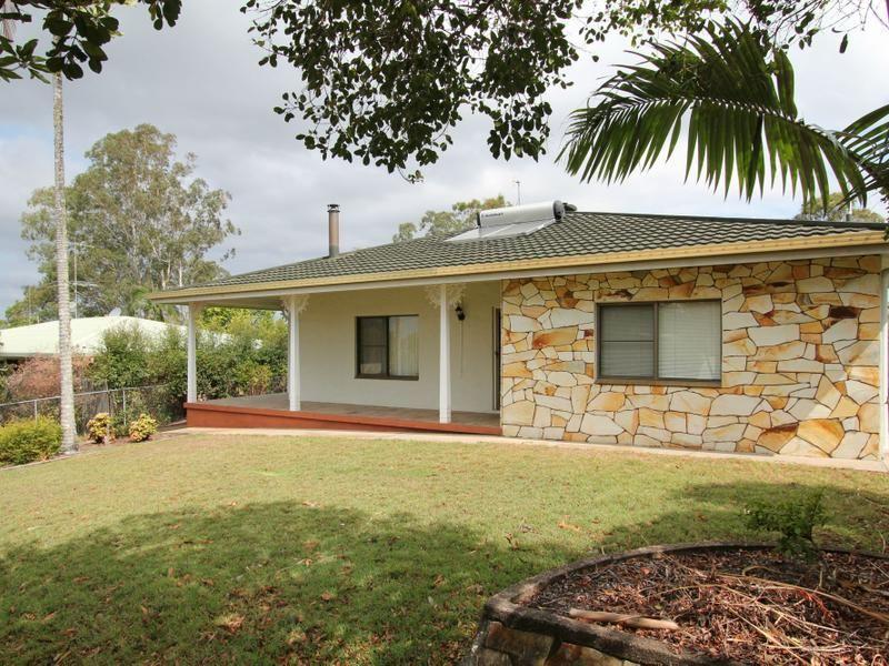 10 Bangalow Street, Highworth QLD 4560, Image 0