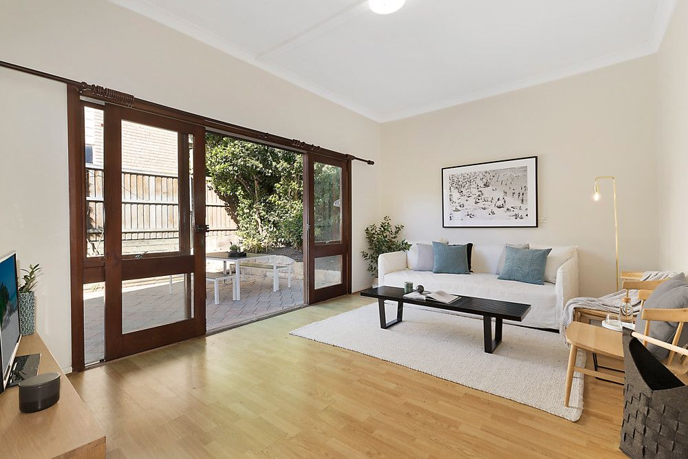 570 Pittwater Road, North Manly NSW 2100, Image 1