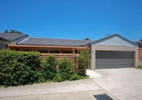 5/8-10 Margaret Street, Warners Bay NSW 2282, Image 0