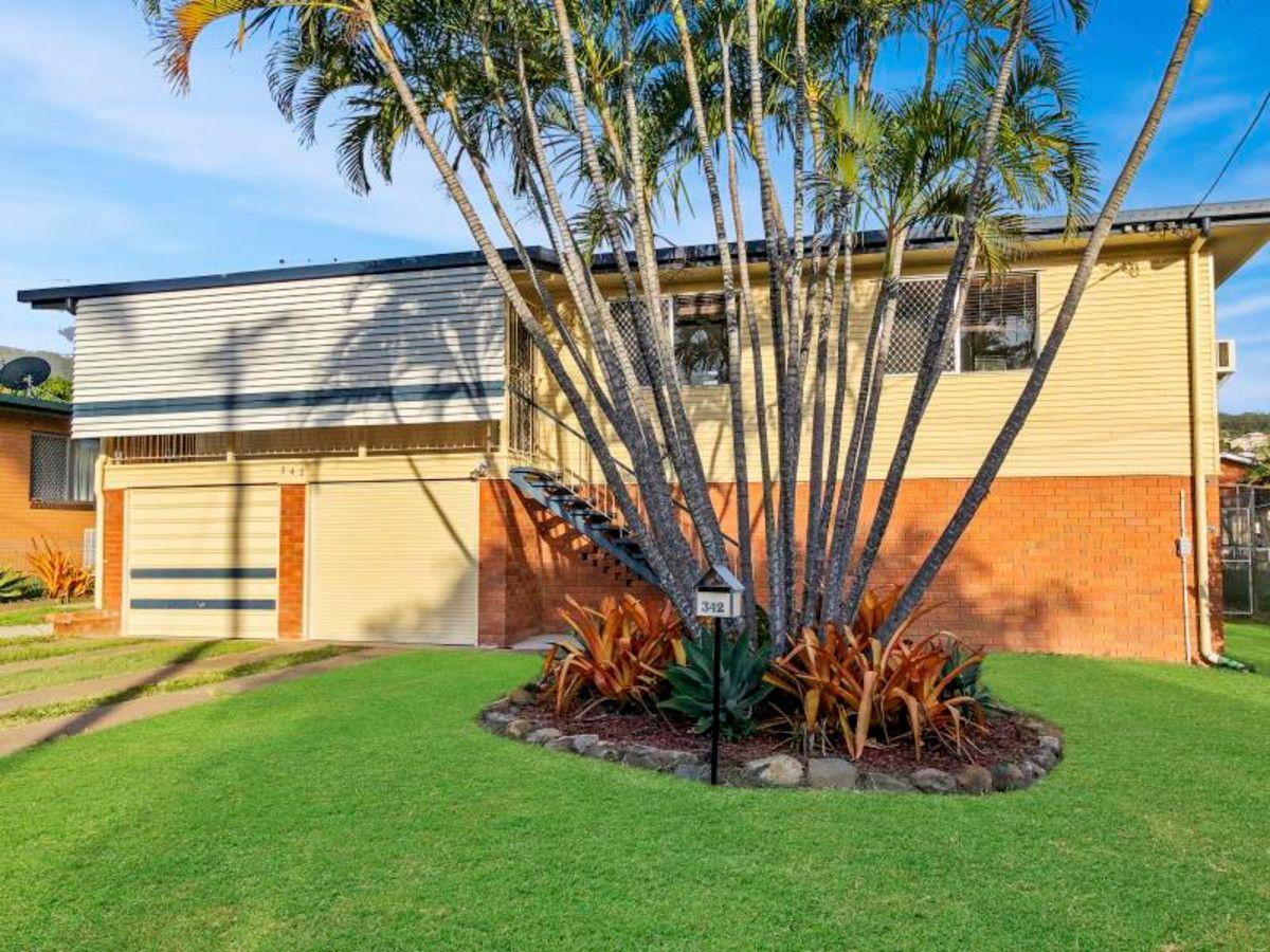 342 Irving Avenue, Frenchville QLD 4701, Image 0