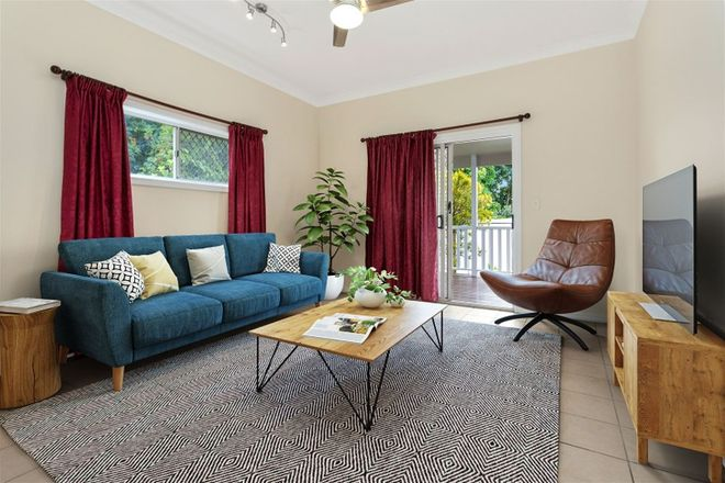 Picture of 59 Poplar Street, INALA QLD 4077