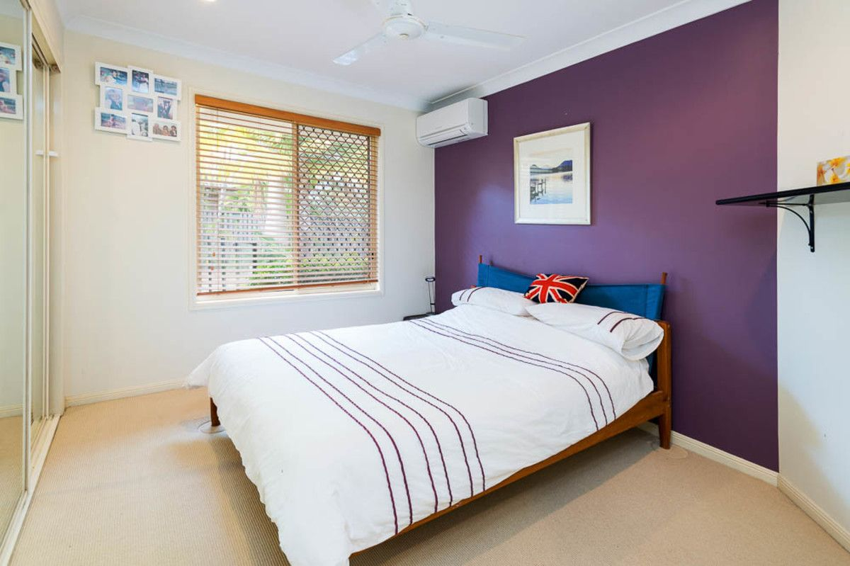 9 Gambier Crescent, Pacific Pines QLD 4211, Image 11
