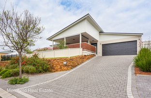 Picture of 104 Chauncy Way, Spencer Park WA 6330