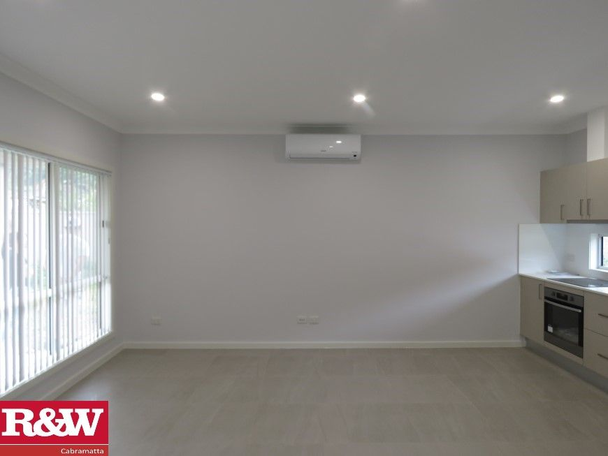 20A Alinga Street, Cabramatta West NSW 2166, Image 1