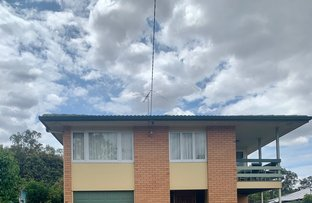 Picture of 22 Monterey Street, Wacol QLD 4076