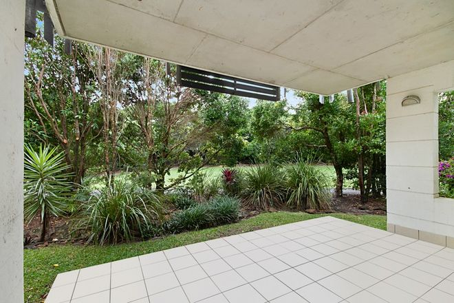 Picture of 45/3 Cedarwood Court, CASUARINA NSW 2487