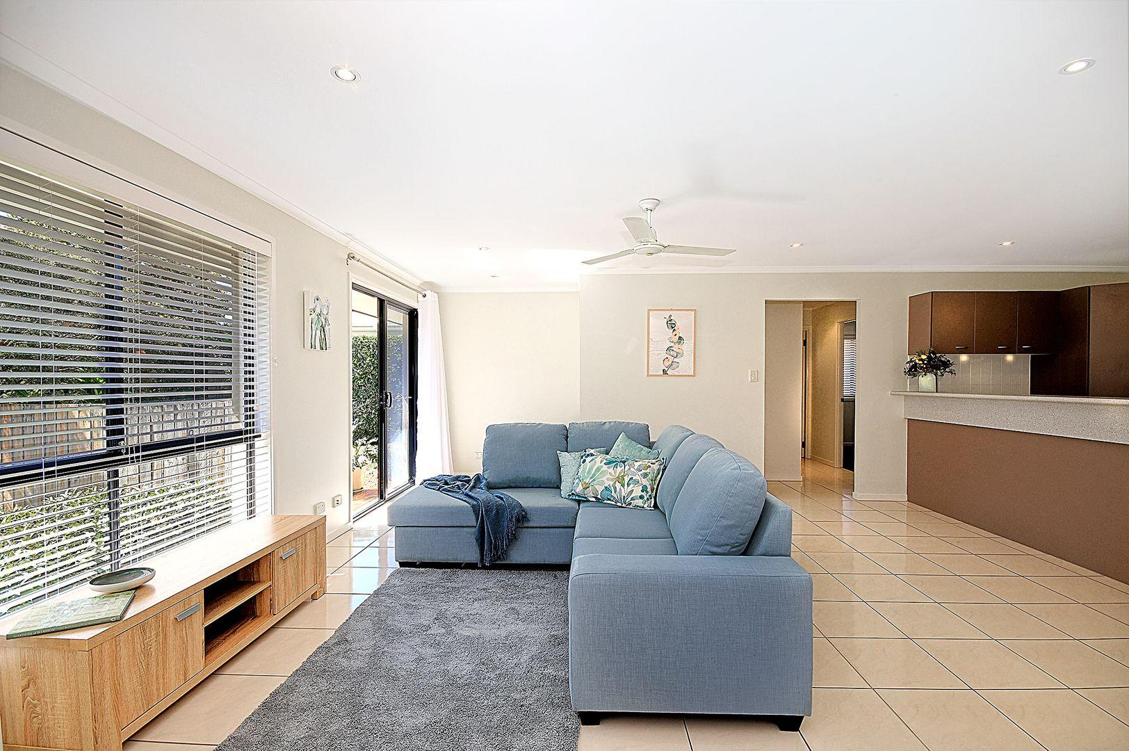 1/1 Rosslare Court, Kuluin QLD 4558, Image 1