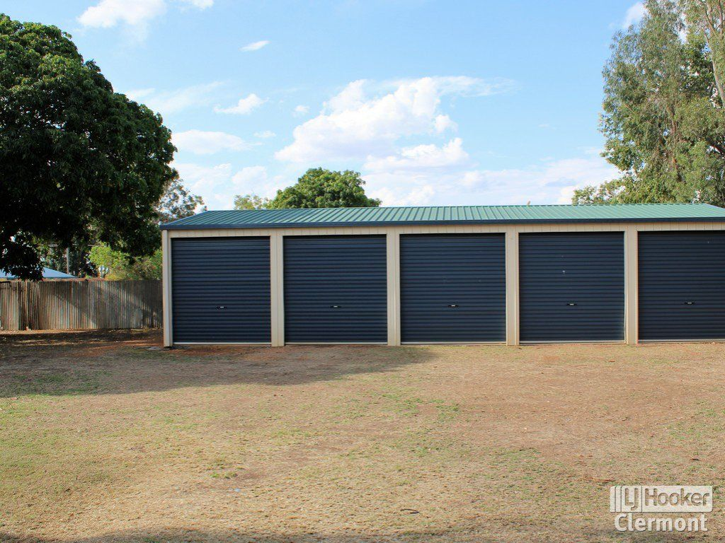 12 French Street, Clermont QLD 4721, Image 2