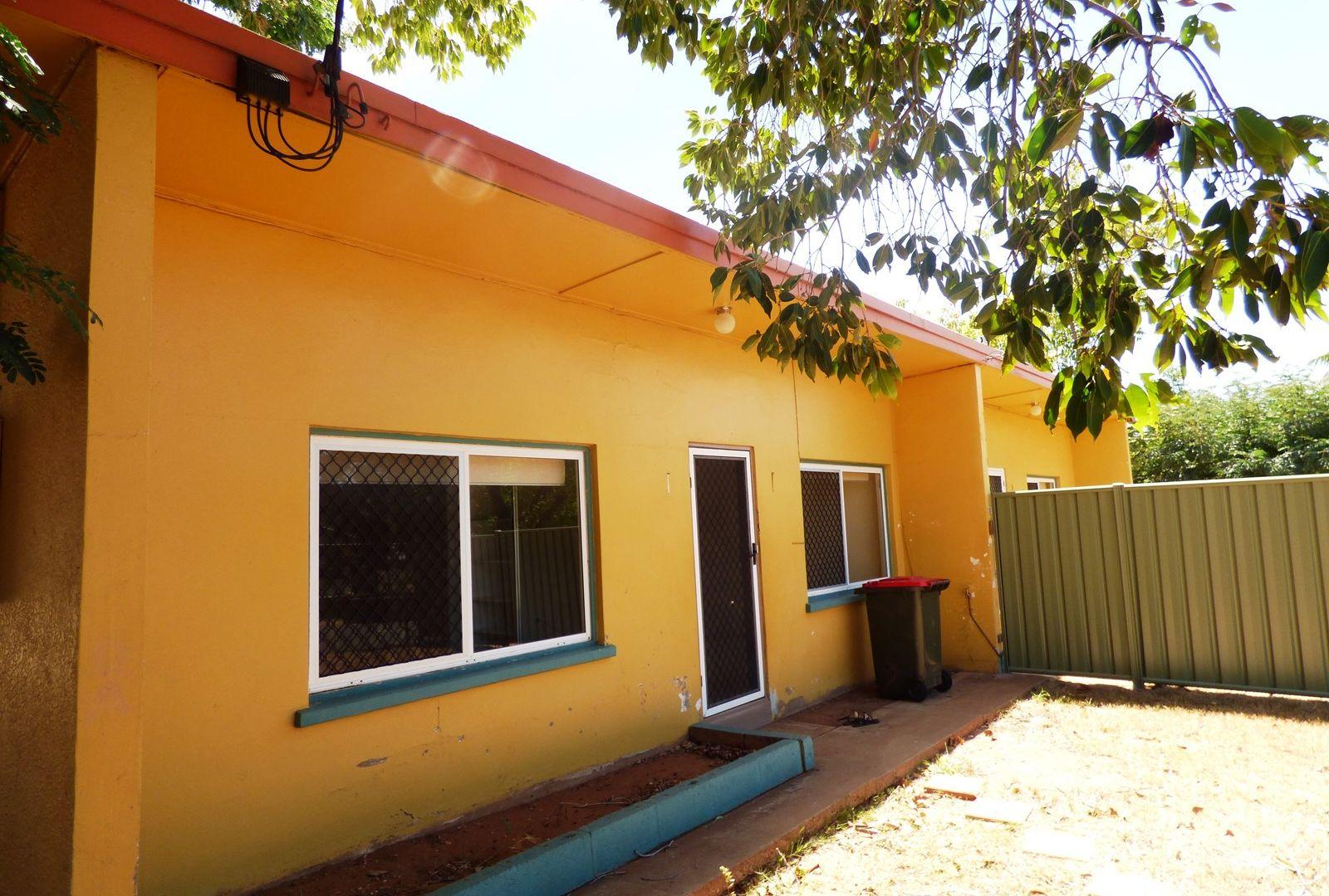 1/131 Trainor Street, Mount Isa QLD 4825, Image 1