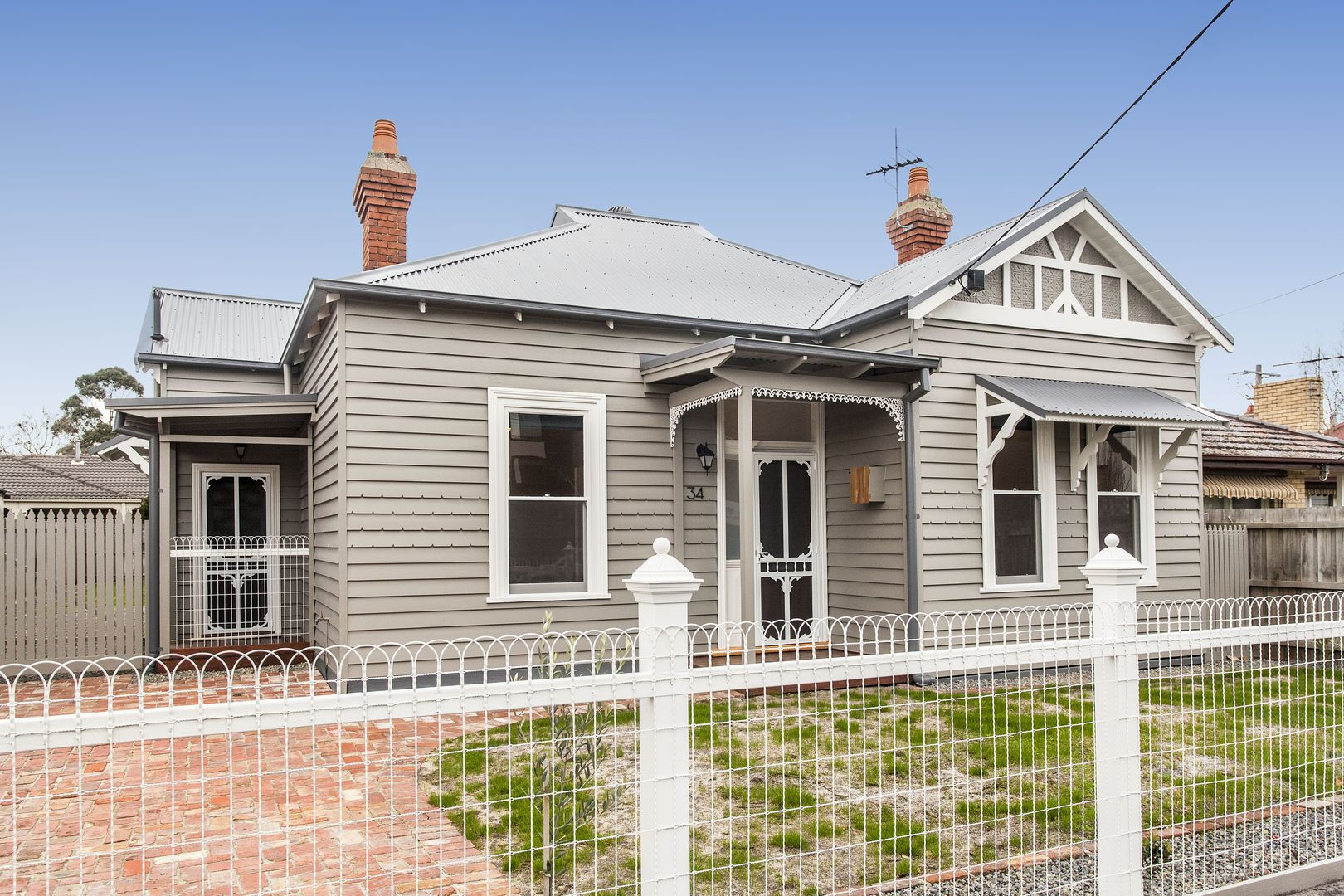 34 Oxford Street, Oakleigh VIC 3166, Image 0