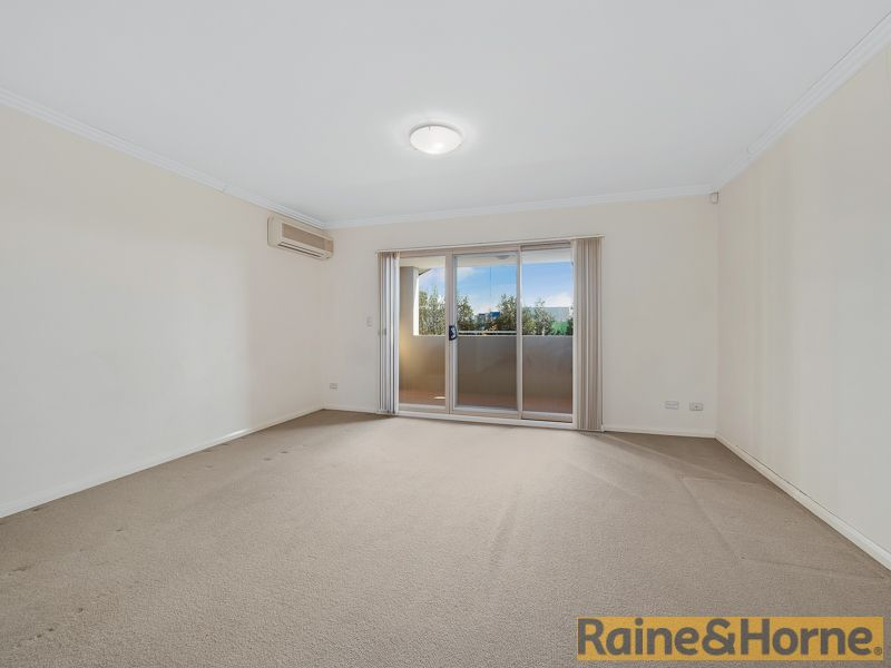 39/4-6 Mercer Street, Castle Hill NSW 2154, Image 1