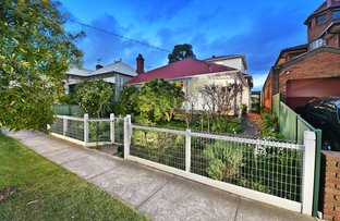 Picture of 16 Marks Street, Coburg VIC 3058