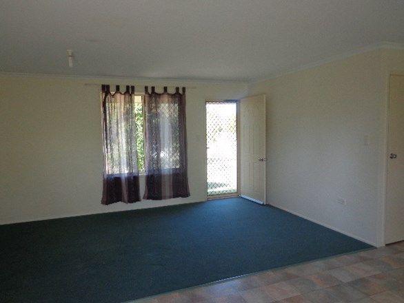 2 Leilani Court, Branyan QLD 4670, Image 1