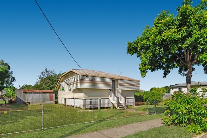 Picture of 24 Abbott Street, OONOONBA QLD 4811
