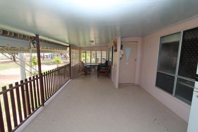 3/28 Hinkson Esplanade, Home Hill QLD 4806, Image 2