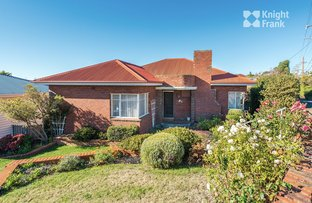 Picture of 1 Shawfield Street, Lenah Valley TAS 7008