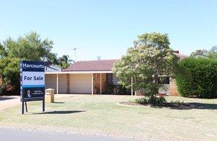 Picture of 6 Silkyoak Place, Morley WA 6062