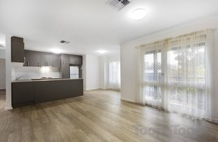 Picture of 19/41 Hurtle Square, Adelaide SA 5000