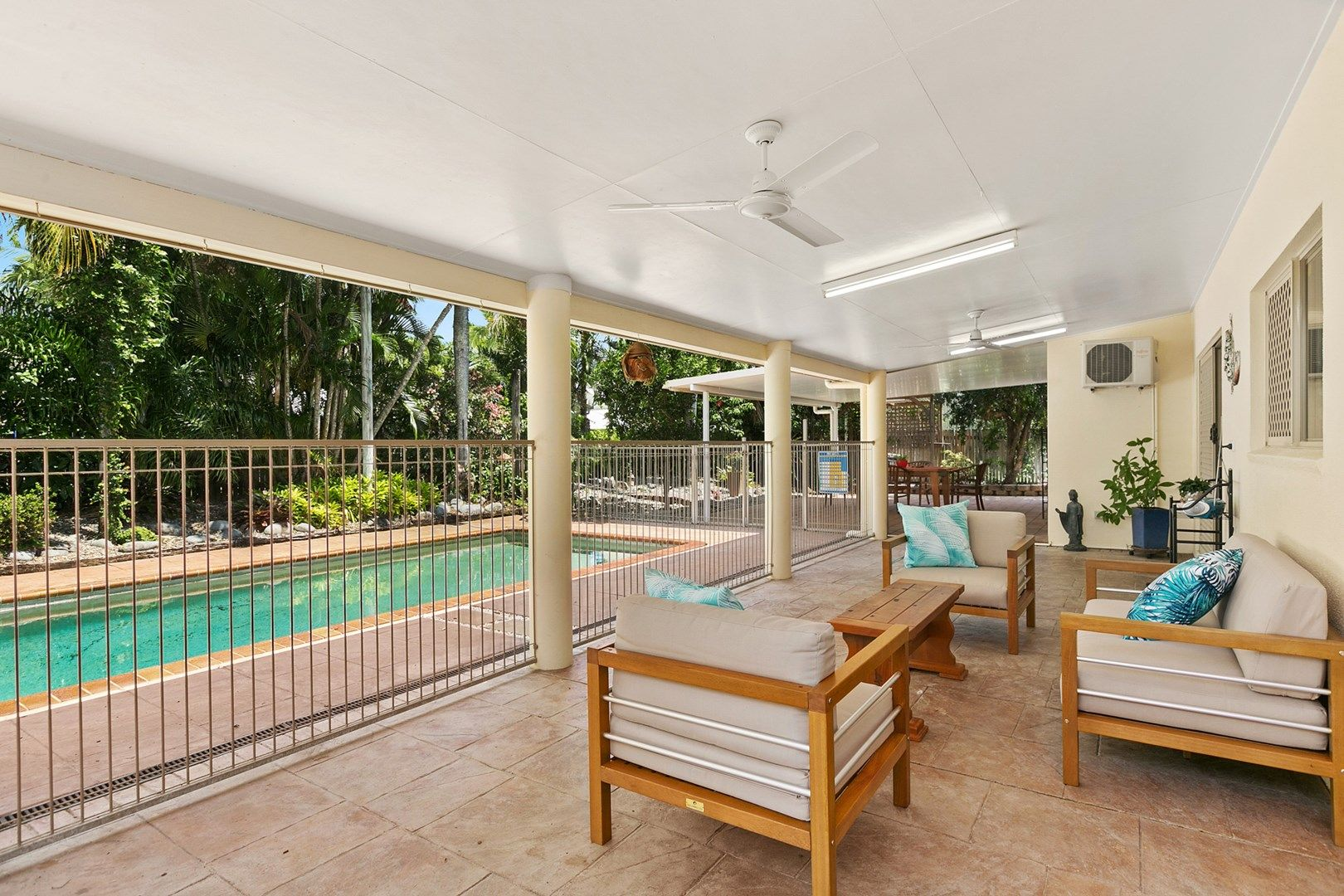11 Miara Close, Kewarra Beach QLD 4879, Image 0