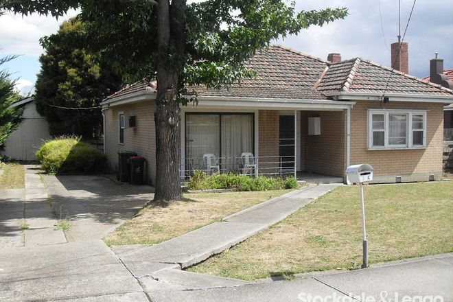 Picture of 34 Ann Street, MORWELL VIC 3840