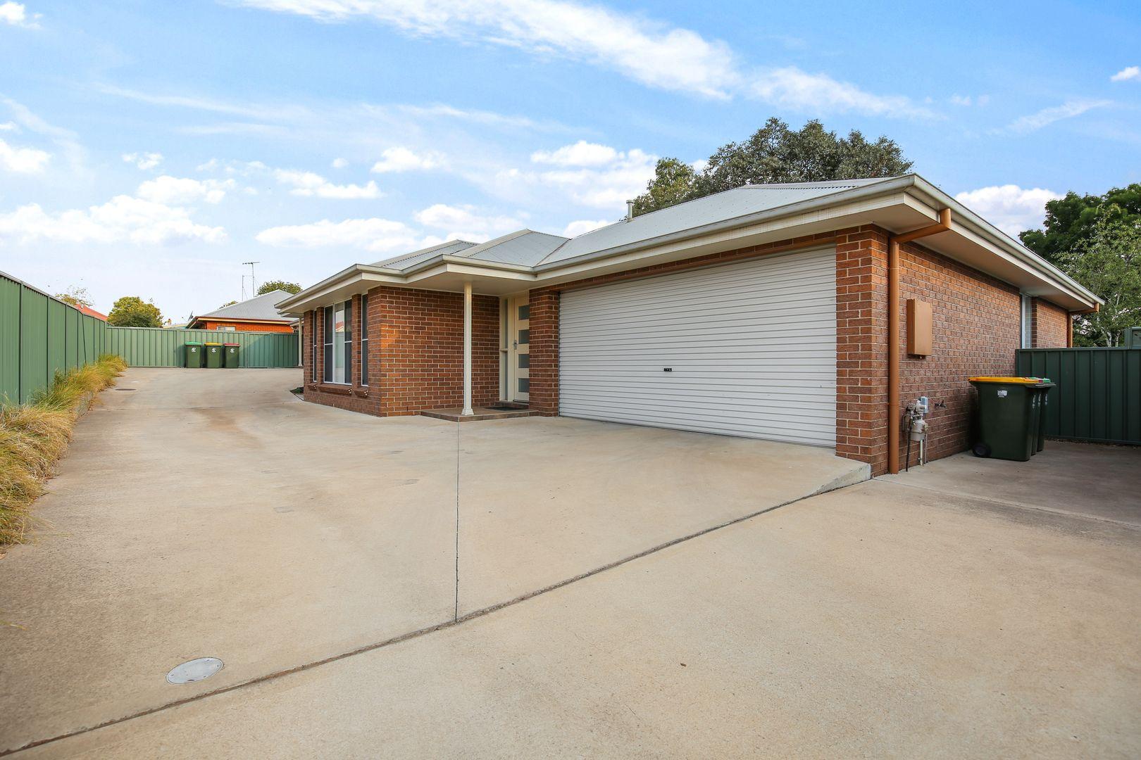 2/228 McLachlan Street, Orange NSW 2800, Image 0
