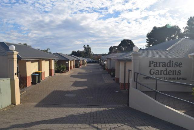 11/171 Gorge Road, Paradise SA 5075, Image 0