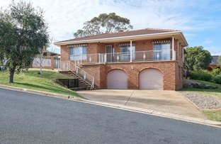 Picture of 12 Cassia Way, Junee NSW 2663