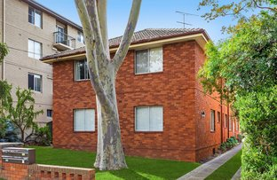 Picture of 3/94 Station Street, West Ryde NSW 2114