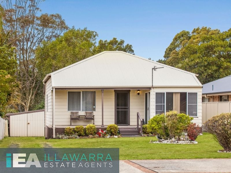 49 Dunmore Road, Dunmore NSW 2529, Image 1