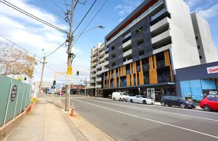 Picture of 504/1 High Street, Preston VIC 3072