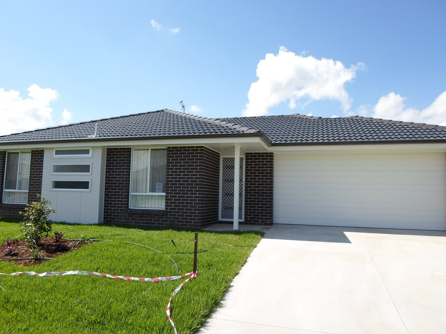 33A Cagney Road, Rutherford NSW 2320, Image 0