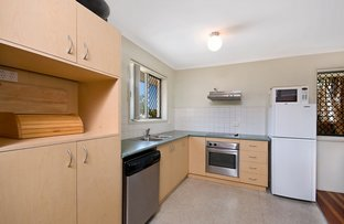 Picture of 1/398 Old Cleveland Road, Coorparoo QLD 4151