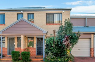 Picture of 4/10-12 Fairlight Avenue, Fairfield NSW 2165