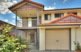 Picture of 31/59 Lichfield Place, Parkinson QLD 4115